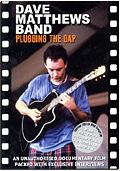 Dave Matthews Band - Plugging the Gap