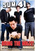 Sum 41 - Bring the Noise