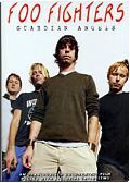 Foo Fighters - Guardian Angels