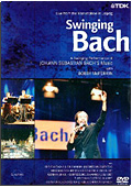 Swinging Bach (2000)