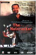 Pyotr Ilych Tchaikovsky - Lo Schiaccianoci (The Nutcracker) (2000)
