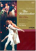 Pyotr Ilych Tchaikovsky - Lo Schiaccianoci (The Nutcracker) (1999)