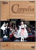 Coppelia (2001)