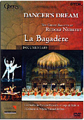 Dancer's Dream - The Great Ballets of Rudolf Nureyev: La Bayadere