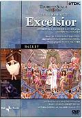 Excelsior (2002)