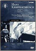 Hans Knappertsbusch 2 (1963)