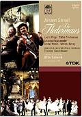 Johann Strauss - Il Pipistrello (Die Fledermaus)