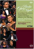 Berlin Opera Night (2003)