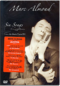 Marc Almond - Sin Songs Torch and Romance