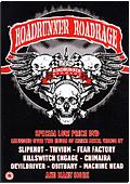 Roadrunner Roadrage 2005
