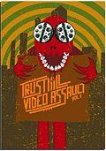 Trustkill Video Assault, Vol. 1