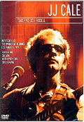 J.J. Cale - The Lost Session