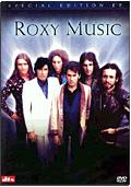 Roxy Music - Ep