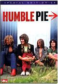 Humble Pie Ep