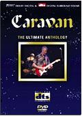 Caravan - The Ultimate Anthology