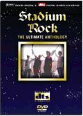 Stadium Rock - The Ultimate Anthology