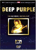 Deep Purple - Rock Review 1969-1972
