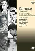 Bel Canto, Vol. 2