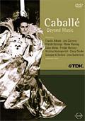 Montserrat Caballe'