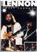John Lennon and the Plastic Ono Band - Sweet Toronto