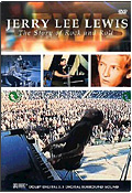 Jerry Lee Lewis - The Story of Rock & Roll