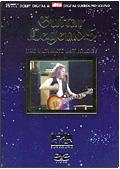 Guitar Legends - The Ultimate Anthology