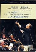 European Concert 2002