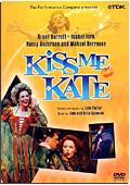 Cole Porter - Kiss Me Kate (2002)