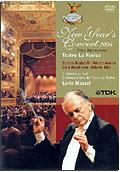 New Year's Concert - Neujahrskonzert 2004