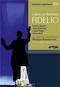 Ludwig Van Beethoven - Fidelio (2004)