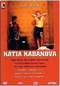 Katia Kabanova - Salzburg Festival (1998)