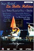 Jacques Offenbach - La Belle Helene
