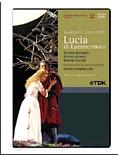 Gaetano Donizetti - Lucia di Lammermoor (2003)