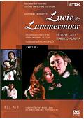 Gaetano Donizetti - Lucia di Lammermoor (2002)
