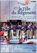 Gaetano Donizetti - La Fille du Regiment