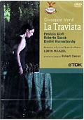 Giuseppe Verdi - La Traviata (2004)