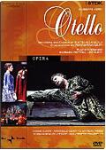 Giuseppe Verdi - Otello (2001)