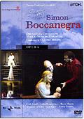 Giuseppe Verdi - Simon Boccanegra (2002)