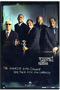 Kool & The Gang - The Greatest Hits Concert