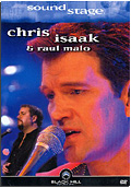 Chris Isaak - Soundstage