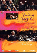 Valery Gergiev Conducts (2000)
