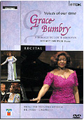 Grace Bumbry - Voices of Our Time (2001)