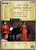 Sylvia McNair - Voices of Our Time