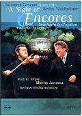 Waldbuhne in Berlin 2002 - A Night of Encores (2002)