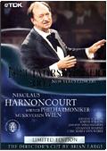 New Year's Concert - Neujahrskonzert 2003