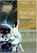 Pyotr Ilych Tchaikovsky - Il Lago dei Cigni (Swan Lake)