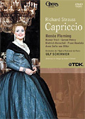 Capriccio (2 Dvd) (2004)