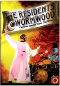 The Residents - Worwood