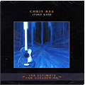 Chris Rea - Stony Road: The Ultimate Fan Collection (DVD + CD)