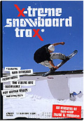 X-Treme Snowboard Tracks